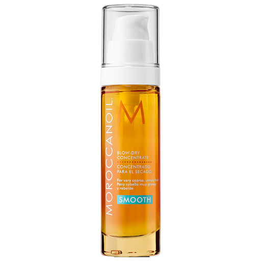 Moroccanoil - Blow Dry Concentrate 50ml | 1.7oz - Hair Treatment - Prohair