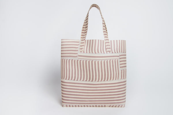 11.153_basket bag