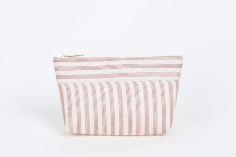 11.16 bis_very small cosmetic bag