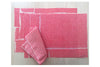 11.25_rectangular placemat and napkins (set of 2).