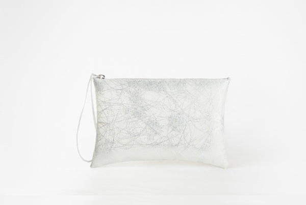 11.47 bis_medium rectangular pocket with wrist strap