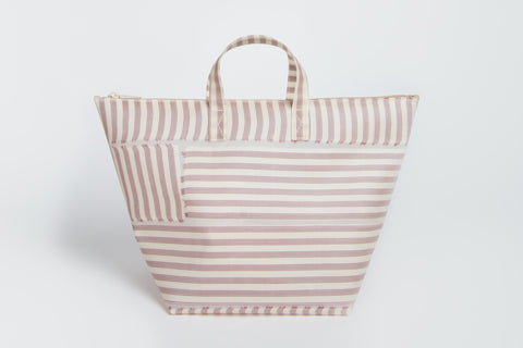 11.84 z_square basket with zip