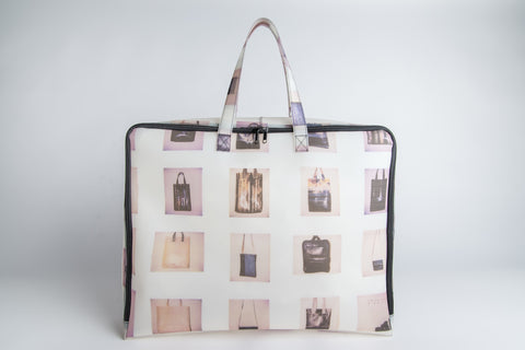 RP.222_rectangular travelling bag