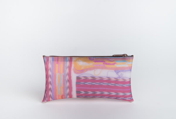 RP.20 big_large pencil case