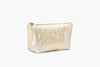 11.180_very very small cosmetic bag