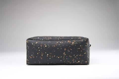 11.218_large shaving bag