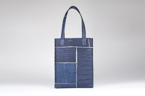 11.31_rectangular bag II