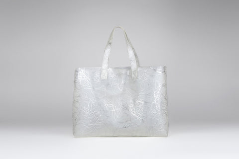 11.2_large rectangular bag with long handles