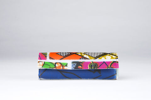 Luisa Cevese Riedizioni small sharp edge case