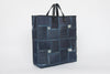11.191_very large rectangular bag