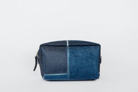 11.15 bis_small shaving bag