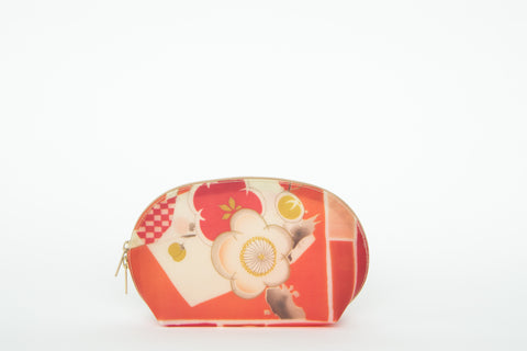 RP.226_big round trousse