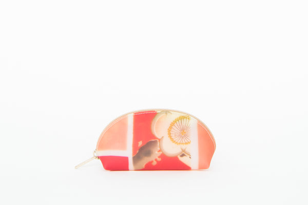 RP.225_small round pouch
