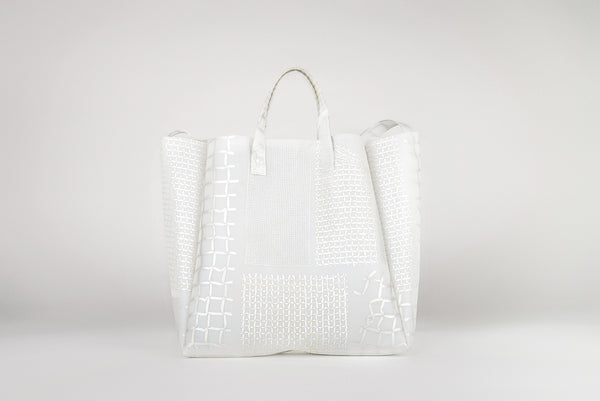 11.216_small reversible tote