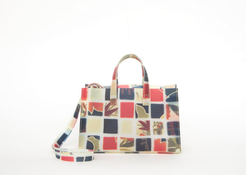 RP.223_small sharp edge bag with strap
