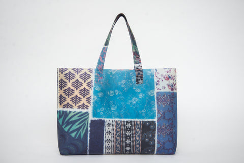 RP.2_large rectangular bag with long handles
