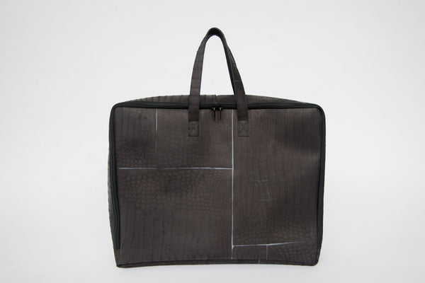 11.222_rectangular travelling bag