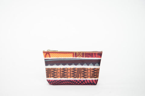RP.180_very very small cosmetic bag