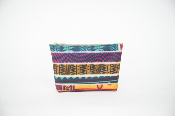 RP.16 bis_very small cosmetic bag