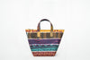 RP.84 bis z_small square basket with zip