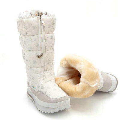 Connecy Super Snow Boot (Women)