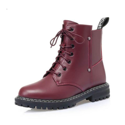 Connecy Empress Boots (Women)