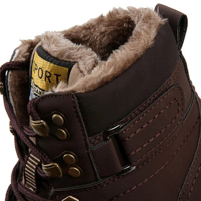 Connecy Roar™ Boots - Men