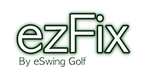 eSwing Golf Technologies