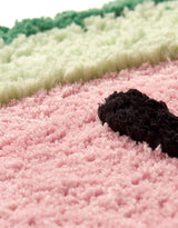 Watermelon Bathroom Rug