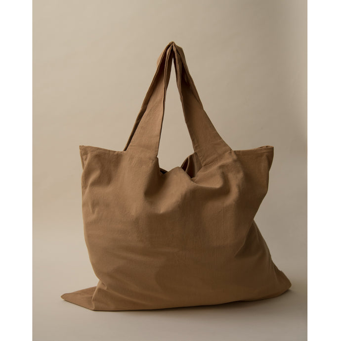 Collectable bag  Cinnamon