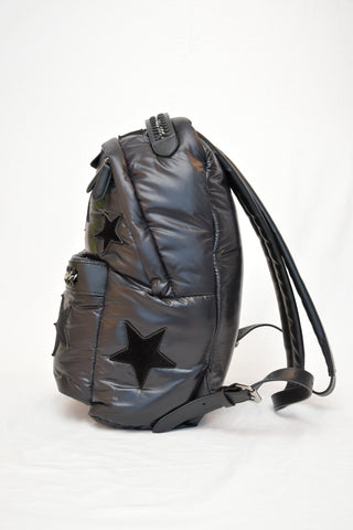 Stella McCartney All Over Stars Falabella Backpack