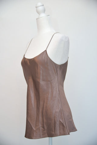 Vince Camisole