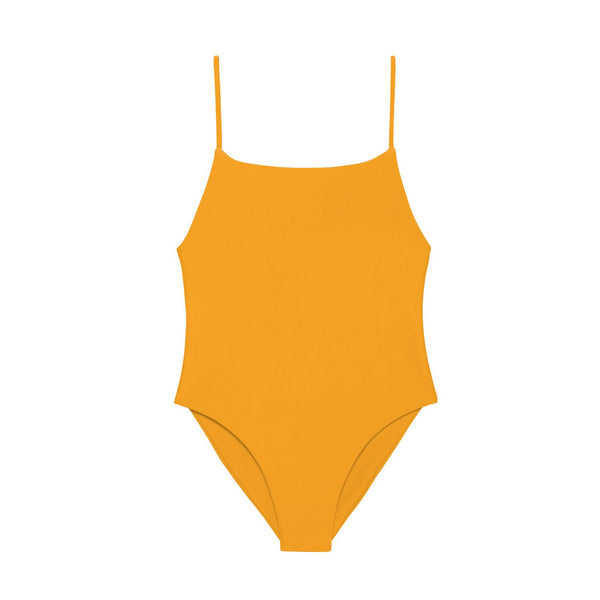 JADE Trophy One Piece Bathing Suit