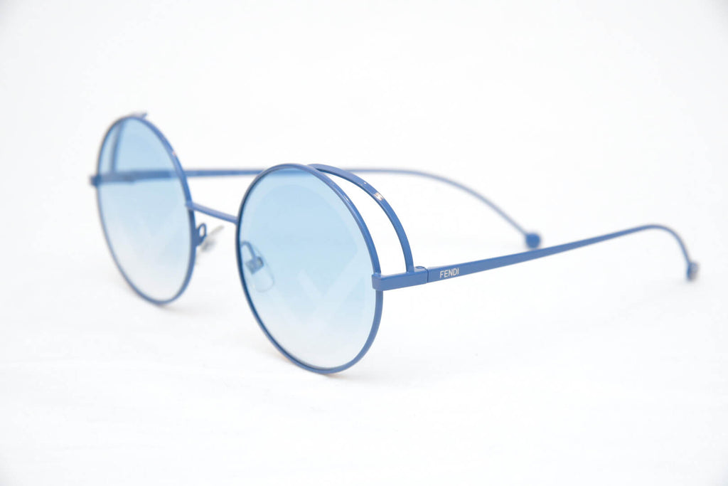 Fendi FF0285 Sunglasses