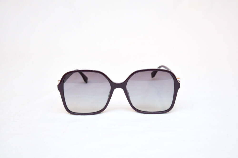 Fendi FF0287 Sunglasses
