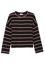 LNA Brushed Fiona Sweater