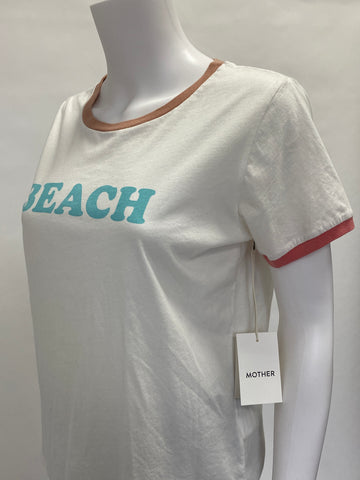 MOTHER BEACH T-shirt