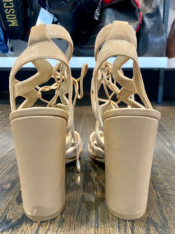 Sam Edelman Yardley Heel