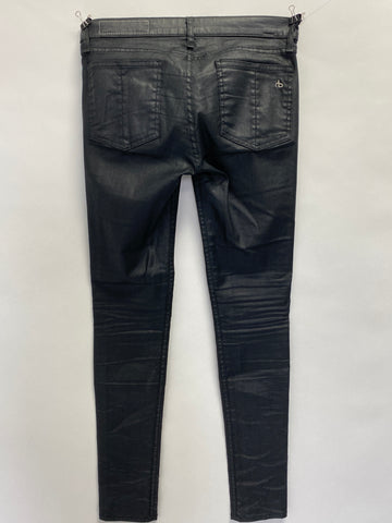 Rag and Bone Jean for Intermix The Legging