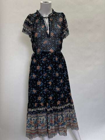 Ulla Johnson Reese Dress