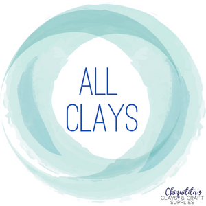 All Clays