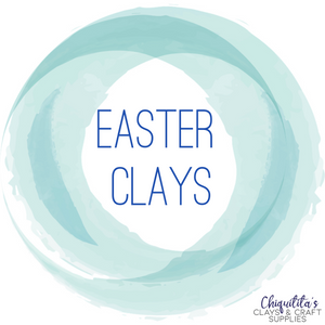 Easter Clays