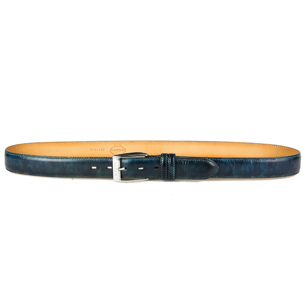 Harris Blue/Lacivert Belt