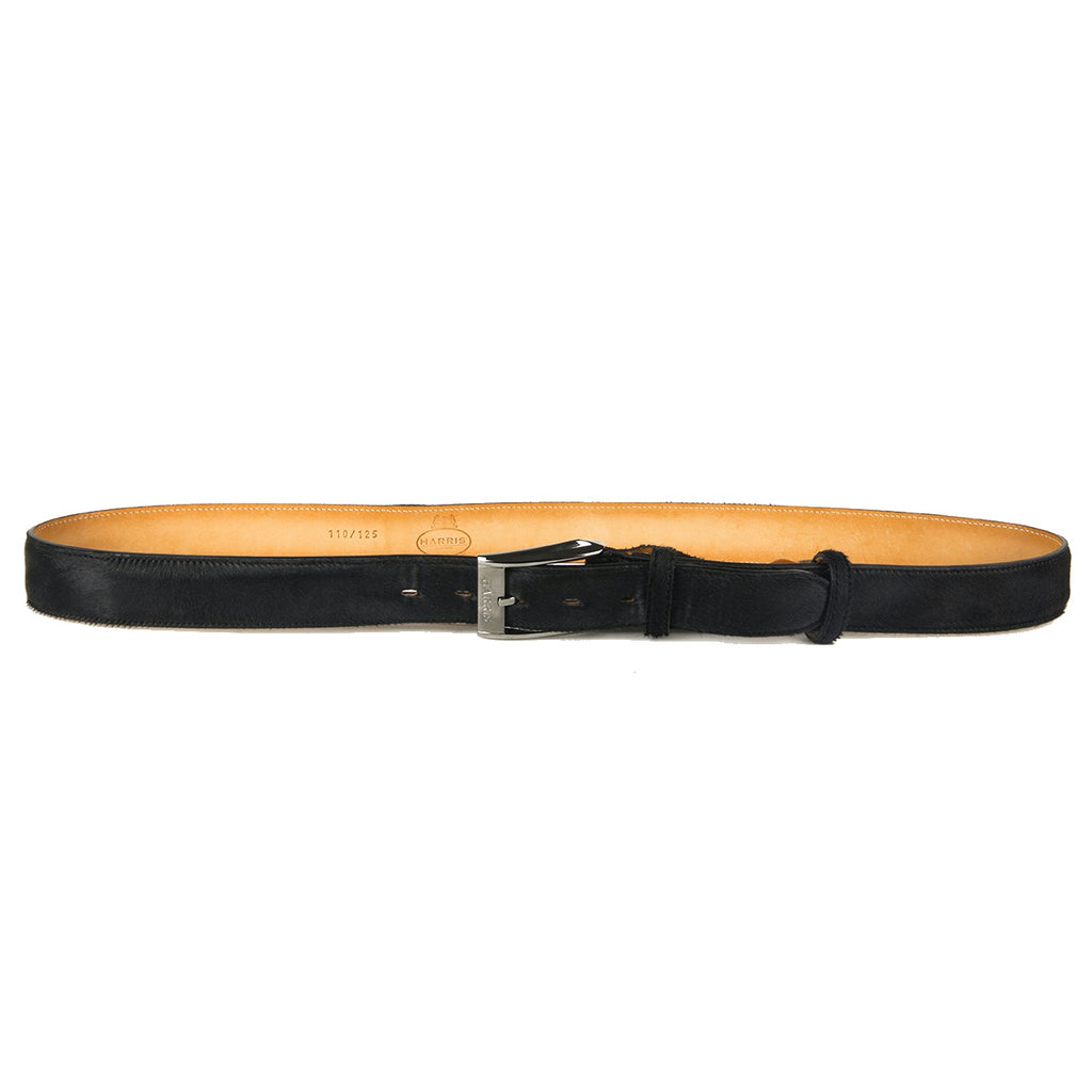 Harris Thai Hair Belt