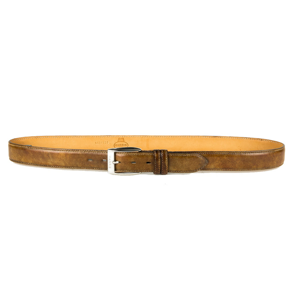 Harris Taba Color Belt