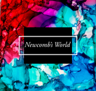Newcomb's World