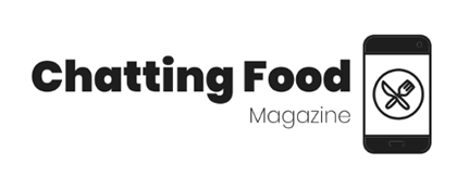 Chatting Food Article
