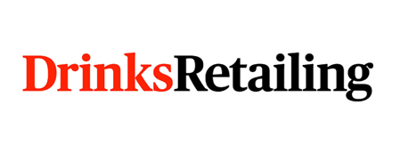 Drinks Retailing Article