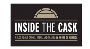 Inside the Cask Article