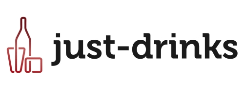 Just Drinks Article